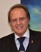 Curt Schnecker