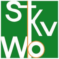 Steiermärkischer Kunstverein Werkbund